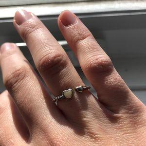 Pandora Ring 💍